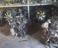 fiat_ducato_motor1
