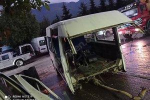ford-minibus-kabin-kupa