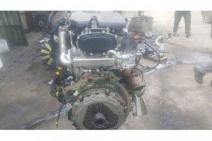 ford-transit-motor-1