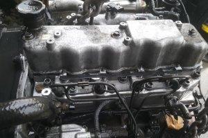 hyundai_starex_motor1