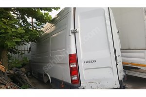 iveco-daly-kabin-1.1