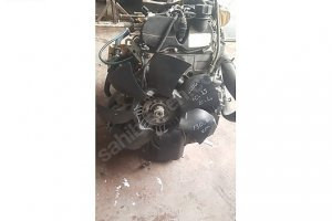 iveco-daly-motor-1.1