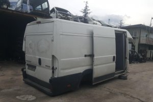 iveco_daly_kabin2