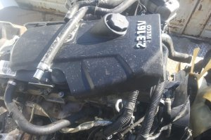 iveco_motor1
