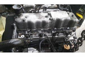 kia-motor1