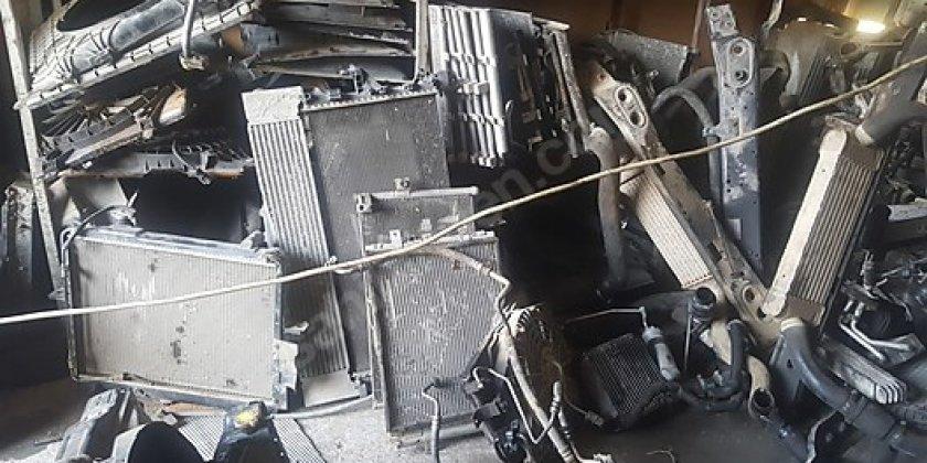 radyator-davlumbaz-2